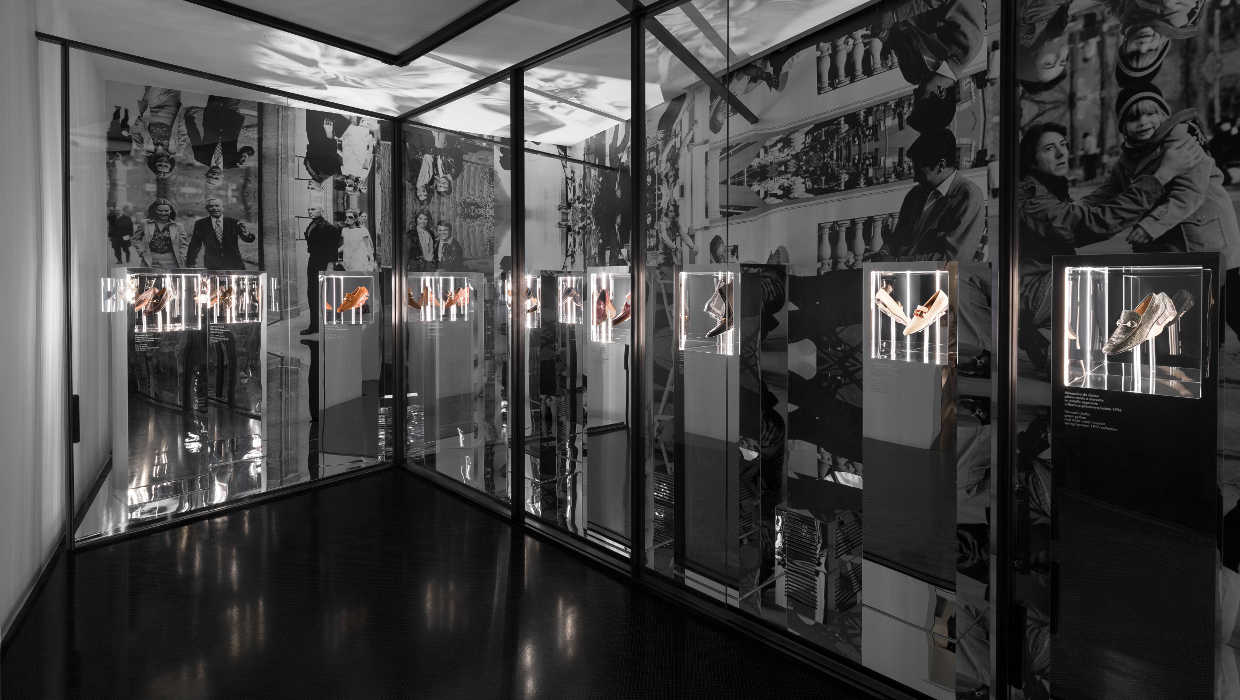 15 of the world s best fashion museums signature luxury for Top ten museums in the world