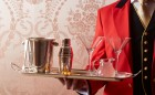 The-Goring_Footmen-holding-cocktail-tray