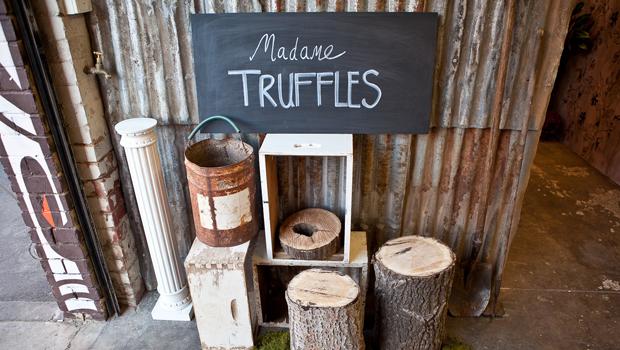 signature-blog-gourmet-madame-truffles-opening-sydney-wood