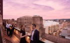 signature-blogs-hotel-review-mayfair-adelaide-terrace