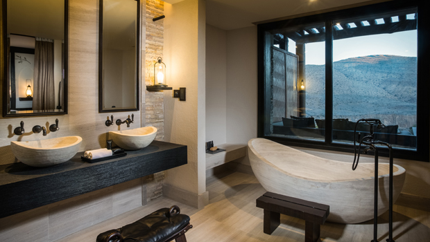 Alila-Jabal-Akhdar-suite-bathroom