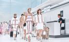 signature-vol20-fashion-chanel-airlines-lead