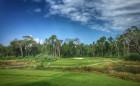 golf in vietnam vinpearl