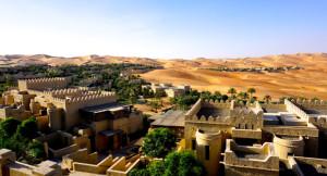 30.-Qasr-Al-Sarab-Resort