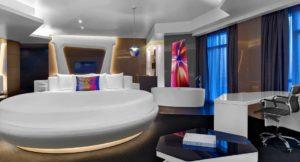 w_dubai_al_habtoor_city_fantastic_suite
