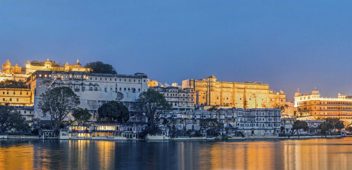 488694395-Udaipur-Rajasthan