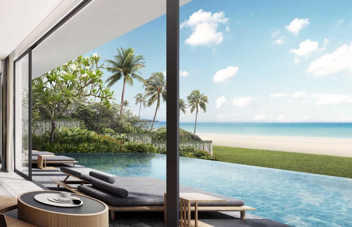 alila-villas-koh-russey-accommodation-1-bedroom-villa-living-area